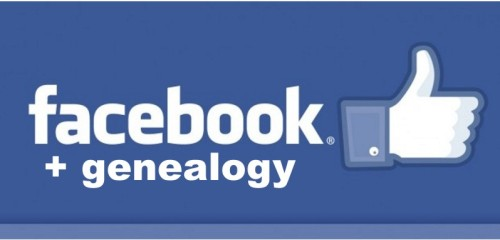 logo-facebook-genealogy