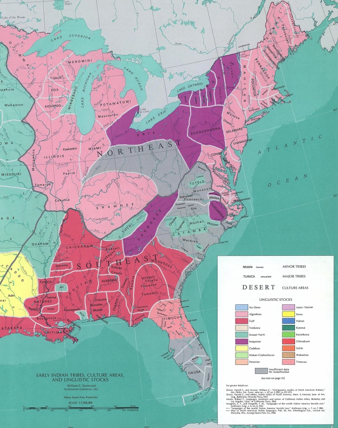 native-american-territories