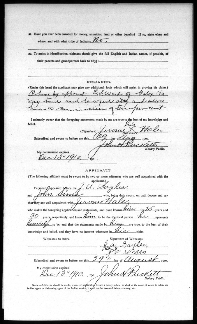 fold3_page_6_eastern_cherokee_applications_of_the_us_court_of_claims_19061909
