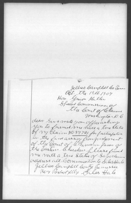 fold3_page_7_eastern_cherokee_applications_of_the_us_court_of_claims_19061909