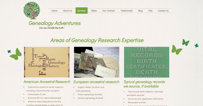 genealogy-adventures-header